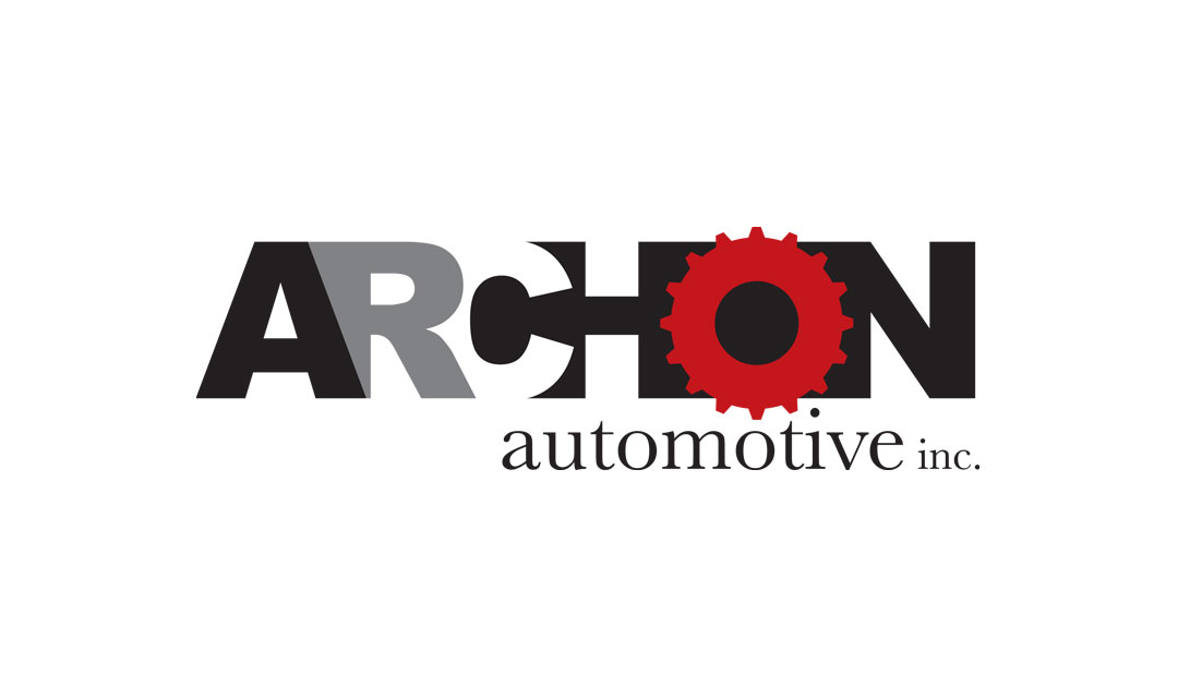 Archon Automotive Logo