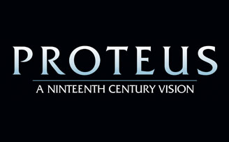 Proteus documentary film