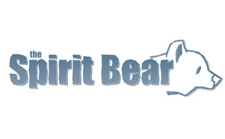 Spirit Bear animated film